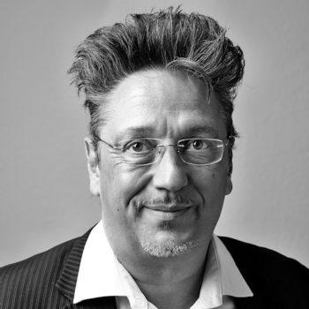 Marc Vorwerk